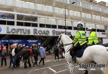 QPR-Birmingham (6)