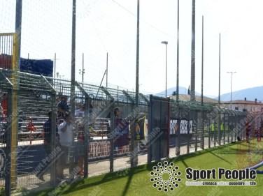 Racing Fondi-Paganese (16)