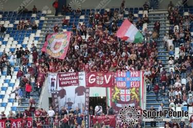 Reggiana-Juve Stabia (2)