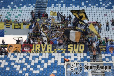 Reggiana-Juve Stabia (5)