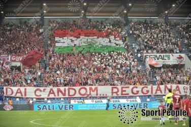 Reggiana-Siena (5)