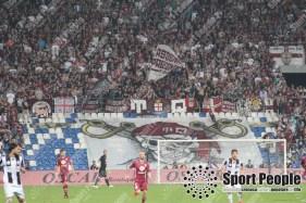 Reggiana-Siena-Playoff-Serie-C-2017-18-24