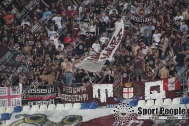 Reggiana-Siena-Playoff-Serie-C-2017-18-26