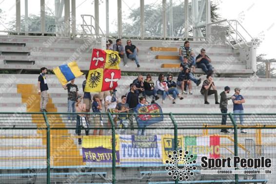 Renate-Fermana-Serie-C-2017-18-11