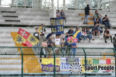 Renate-Fermana-Serie-C-2017-18-13