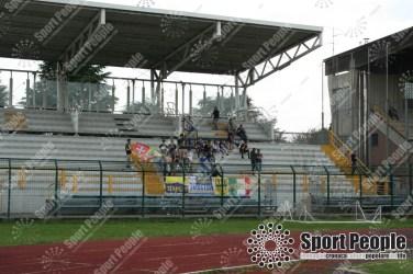 Renate-Fermana-Serie-C-2017-18-5