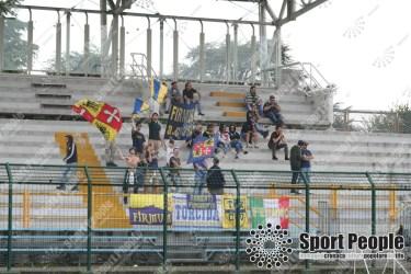Renate-Fermana-Serie-C-2017-18-7