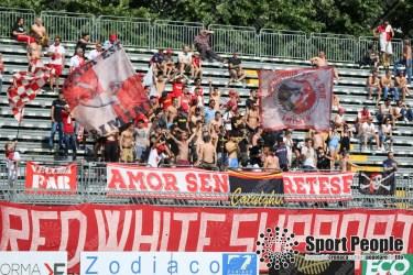 Rimini-Albissola (3)