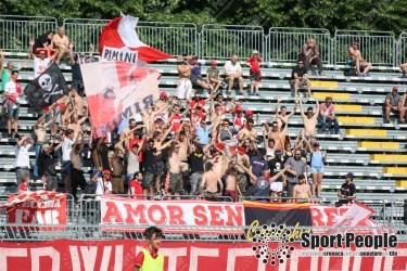 Rimini-Albissola (7)