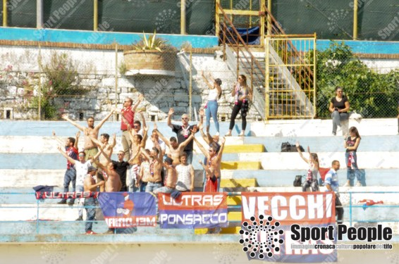 Sanremese-Ponsacco-Playoff-Serie-D-2017-18-10