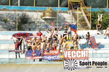 Sanremese-Ponsacco-Playoff-Serie-D-2017-18-18