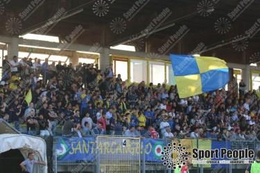Santarcangelo-Ravenna (13)