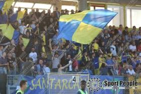 Santarcangelo-Ravenna (16)