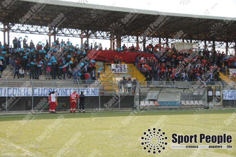 Scordia-Biancavilla-Playoff-Eccellenza-Sicilia-2017-18-1