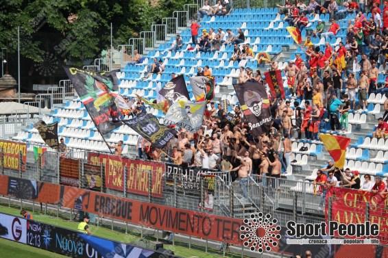 Spal-Benevento (10)