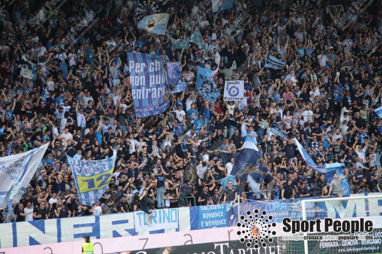 Spal-Benevento (12)