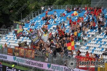 Spal-Benevento (16)