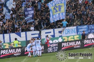 Spal-Sampdoria-Serie-A-2017-18-131
