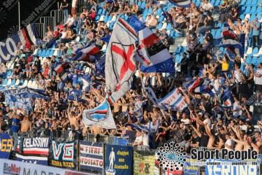 Spal-Sampdoria-Serie-A-2017-18-138