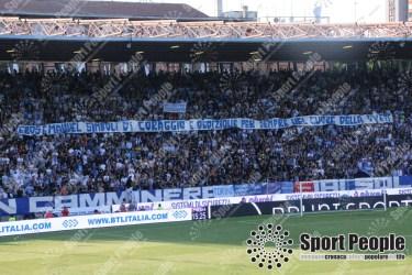 Spal-Sampdoria-Serie-A-2017-18-148