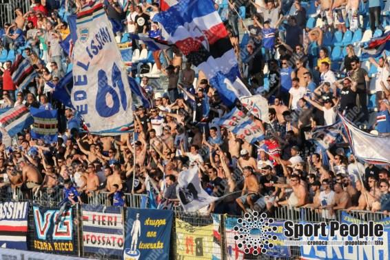 Spal-Sampdoria-Serie-A-2017-18-152