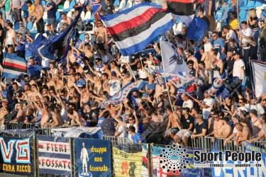 Spal-Sampdoria-Serie-A-2017-18-162