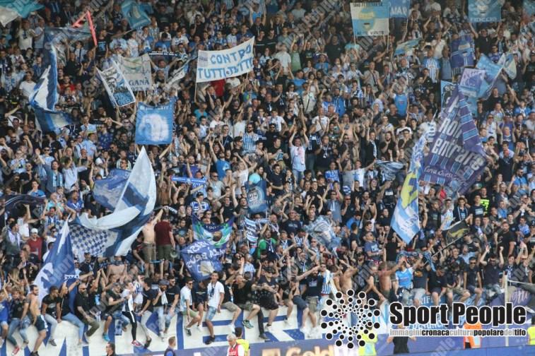 Spal-Sampdoria-Serie-A-2017-18-207