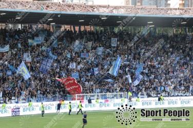 Spal-Sampdoria-Serie-A-2017-18-215