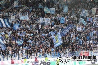 Spal-Sampdoria-Serie-A-2017-18-218