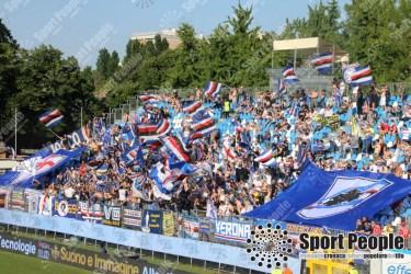 Spal-Sampdoria-Serie-A-2017-18-26