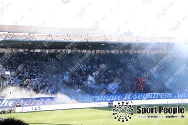 Spal-Sampdoria-Serie-A-2017-18-49