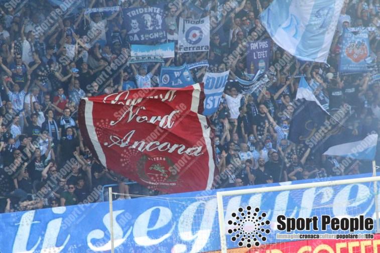 Spal-Sampdoria-Serie-A-2017-18-53