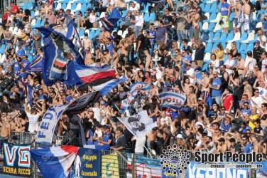 Spal-Sampdoria-Serie-A-2017-18-73