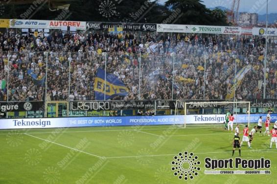 Spezia-Parma (10)