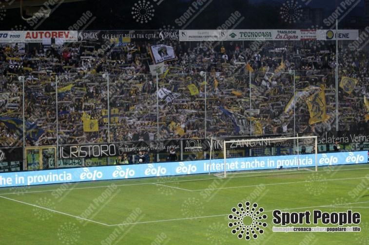 Spezia-Parma (12)