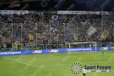 Spezia-Parma (13)