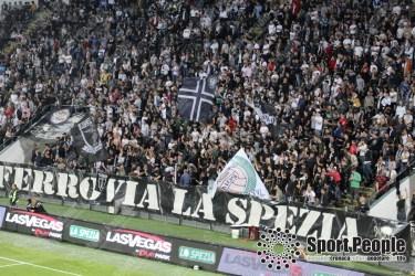 Spezia-Parma (14)