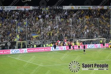 Spezia-Parma (24)