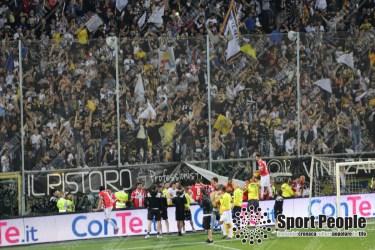 Spezia-Parma (25)