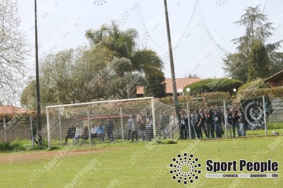Sporting-Vodice-Terracina-Promozione-Lazio-2017-18-21