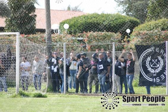 Sporting-Vodice-Terracina-Promozione-Lazio-2017-18-22