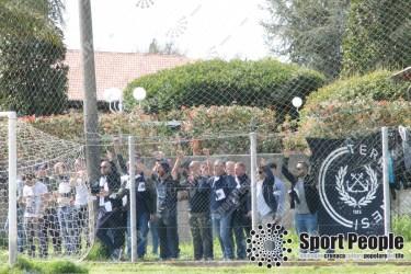 Sporting-Vodice-Terracina-Promozione-Lazio-2017-18-24