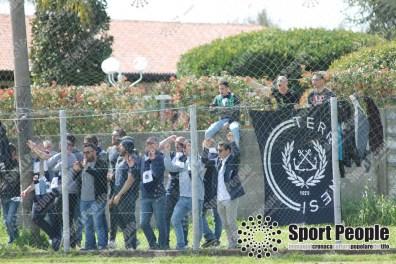 Sporting-Vodice-Terracina-Promozione-Lazio-2017-18-29