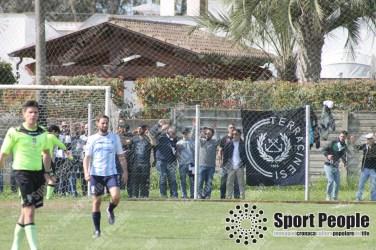 Sporting-Vodice-Terracina-Promozione-Lazio-2017-18-4