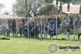 Sporting-Vodice-Terracina-Promozione-Lazio-2017-18-40