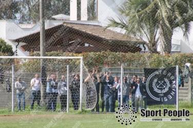 Sporting-Vodice-Terracina-Promozione-Lazio-2017-18-5