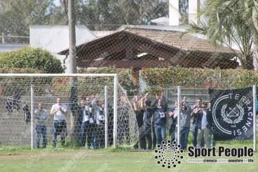 Sporting-Vodice-Terracina-Promozione-Lazio-2017-18-7