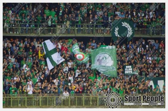 Ternana-Avellino (10)