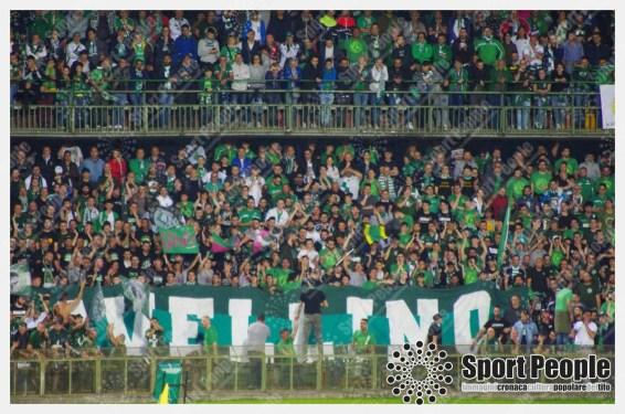 Ternana-Avellino (11)
