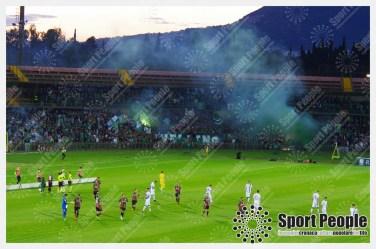 Ternana-Avellino (6)